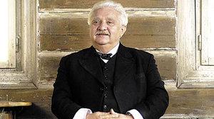 Zemřel herec Marián Labuda (†73)! O jeho život bojovala manželka a přivolaní záchranáři