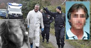 Vrah z chaty v Ústí nebyl sám? Nemáme toho druhého, řekl vyšetřovatel