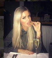 Kucherenko označila ženy, co nechtějí hubnout, za tlustá prasata. Přehnala to?