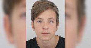 Problémový Josef (16) odešel  po hádce s rodiči z domu: Má sebevražedné sklony a bere drogy