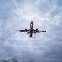 Sbohem, levné cestování? Nízkonákladovka Wizz Air se stahuje z Prahy, ponechá tři letecké linky