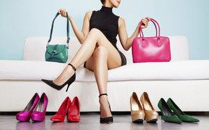 Pozor na genuine leather! Jak ji poznat a proč se jí raději vyhnout
