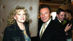 Gott kývnul Pilarové! Po 54 letech s ní přezpívá jejich nejslavnější duet!