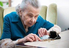 300 nových míst: Jihomoravský kraj chce stavět domovy důchodců, jeden senior vyjde na 2 miliony