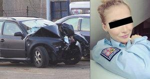 Fitness modelka Nikol (†26) zemřela při nehodě: Největší sen už si nesplní!