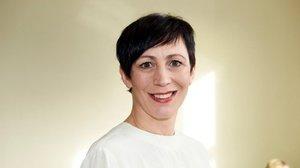 Kristýna Frejová: Chystám se na 14 dní do tmy! Porozuměla jsem tam sama sobě