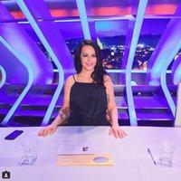 Krásná porotkyně SuperStar Knechtová (36) otevřeně: Proč nemám děti