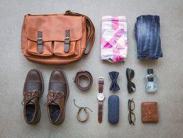 5 vychytaných outfitů pro muže – tipy a inspirace pro každý den