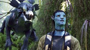 Názvy dalších Avatarů odhaleny: Dvojka dorazí do kin v prosinci 2020