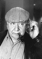 Zemřel legendární ruský režisér a herec Tabakov. Od prosince byl v umělém spánku