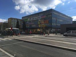 Lidé na Petřinách se bouří proti výstavbě ubytovny: Petici podepsalo přes tisíc lidí