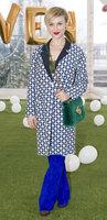 Herečka Vlastina Svátková: Moje bublina mi umožňuje přežít! Chrání mě…
