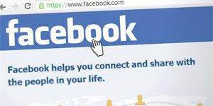 Děsivé přiznání Facebooku: Zneužili důvěrné údaje i všech Čechů?
