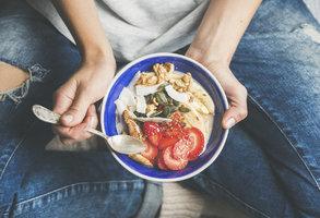 Nedaří se vám zhubnout? Možná jste si zničili metabolismus! Jak ho zase zrychlit?