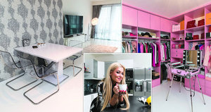 Blondýna Dominika Myslivcová: Ve 23 letech je milionářka! Jak vydělává a v čem žije?