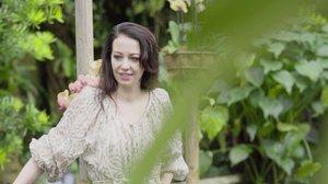 Agáta Prachařová přiznala, jak shodila 25 kilo po porodu. To budete koukat!