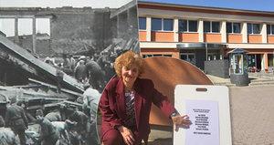 50 let od největší československé stavební tragédie: Zemřelo 7 lidí a ještě na ně »hodili« vinu!