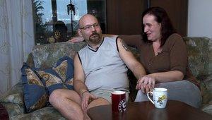 Naďa z Výměny manželek: Hned pět lidí po natáčení opustilo její domácnost!