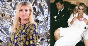 Sexuální harašení jinak? Peštová dráždila šéfa podprsenkou! Jak zareagoval?