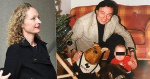 Bývalá milenka Karla Gotta zveřejnila další soukromé foto!