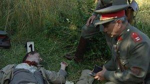 Tragédie seriálové hvězdy: Oblíbený herec je po napadení v umělém spánku!