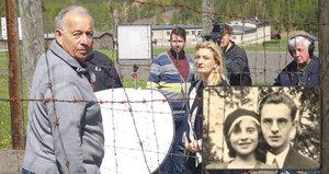 13. komnata Ivana Vyskočila: Trauma z »otců«! Setkání s tátou ho zlomilo