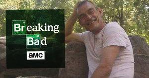 Muže zabili ve stylu jeho oblíbeného seriálu: Tělo bylo nalezeno v igelitu uprostřed pouště