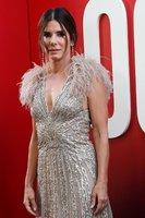 Slečna drsňák Sandra Bullock: V šestnácti jsem zažila sexuální obtěžování!