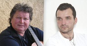 Strach syna zpěváka Pavla Nováka (†64) z rakoviny: Jak dopadla biopsie?