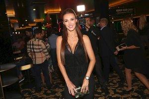 Modelka Taťána Makarenko: Rovnátka má dražší než umělá prsa!