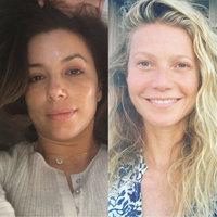 Nejslavnější krásky bez make-upu. Poznali byste je?