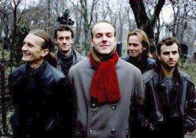 Zemřel slavný zpěvák kultovní české kapely! Smrt oznámili kolegové