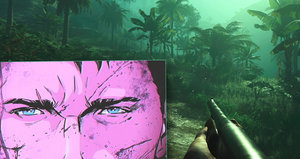Masakr ve Vietnamu! Recenze Far Cry 5: Hours of Darkness