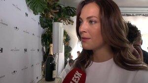 Miss Kateřina Sokolová o svém autistickém bratrovi: Opustila ho matka!