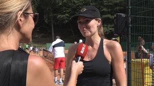 Eva Čerešňáková: Jak to bude s Českou Miss? Nevím, co bude dál...
