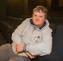 Hvězda Rapla i Strážmistra Topinky Tomáš Jeřábek: Kvůli natáčení zanedbával malého synka