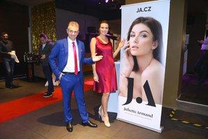 Definitivně utnuli Českou Miss! Čerešňáková s Ditmarem se soutěže zbavili