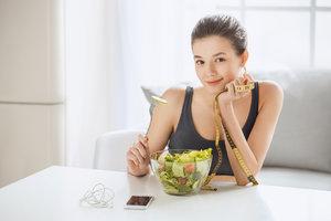 Co vám pomůže udržet si motivaci k hubnutí? Vsaďte na přípravu a výzvy!