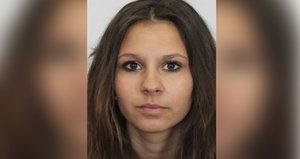 Mladá matka (17) se ztratila i s dcerou (9 měs.)! Hledá je policie