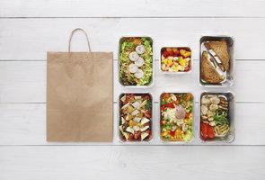 Vyberte si krabičkovou dietu na míru! Na tohle si u nich dejte pozor