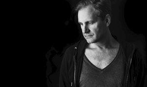 Poslední párty pro DJe Loutku (†51): Výtěžek z koncertu půjde na vznik pietního místa