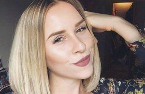 Mariana Prachařová: Rozhodnutí nemít děti je úplně vpořádku