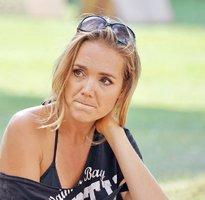 Potupa pro rozvádějící se Vondráčkovou: Kina sáhla k drsnému kroku!