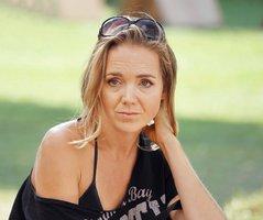 Plekanec Vondráčkovou vystěhoval i s dětmi, když nebyli doma, tvrdí advokátka zpěvačky