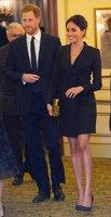 Štědrý dárek prince Harryho pro Meghan: Přišel ho na půl miliardy
