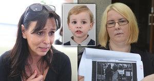 Nalezený prasynovec Heidi Tomášek (4): Kdo ho ukryl v Asii. A co mu hrozí!