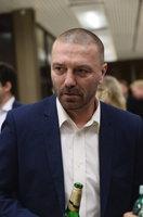 Řepka dluží Erbové na alimentech: U soudu zazněl smutný důvod, proč neplatí!