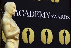 Nominace na Oscary: Která žena získa cennou sošku?
