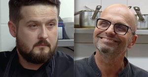 Překvapivá dohra Ano, šéfe!: Kuchař, který vyhodil Pohlreicha, skončil! A hospodu zavřeli