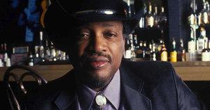 Zemřel legendární bluesový kytarista Otis Rush (†84)